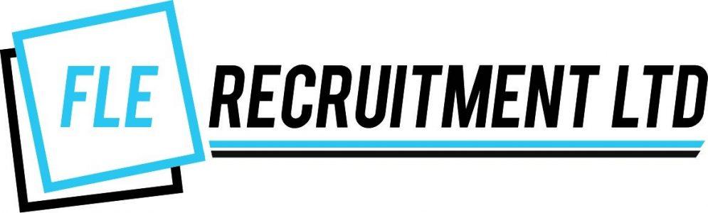 FLE Recruitment